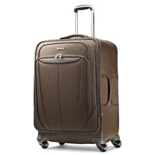 "<strong>Samsonite</strong> Silhouette Sphere 29"" Spinner Suitcase"