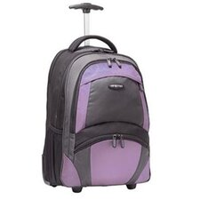 <strong>Samsonite</strong> Wheeled Backpack