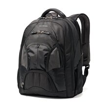 Tectonic Large Backpack