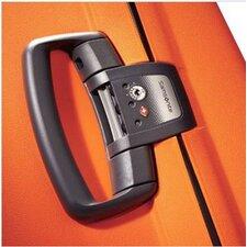 "F'lite GT 31"" Spinner Suitcase"