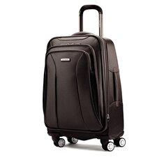 "HyperSpace XLT 21"" Spinner Suitcase"