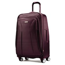 "HyperSpace XLT 31"" Spinner Expandable Suitcase"