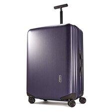 """Inova 28"""" Spinner Suitcase"""