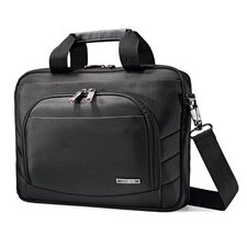 Xenon 2 Ultra Slim Laptop Portfolio Briefcase