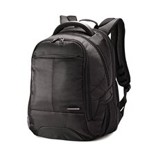 <strong>Samsonite</strong> Classic Business PFT Backpack