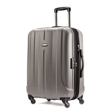"Fiero 24"" Spinner Suitcase"