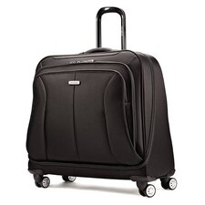 <strong>Samsonite</strong> HyperSpace XLT Spinner Garment Bag