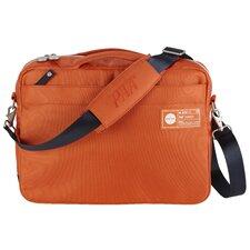 707 Messenger Bag