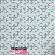 Pipes Wallpaper Sample (Set of 2)