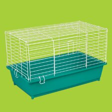 Home Sweet Small Animal Cage