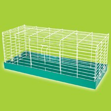 "Chew-Proof 30"" Guinea Pig Cage"