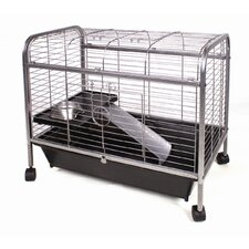 <strong>Ware Mfg</strong> Living Room Series Guinea Pig Cage