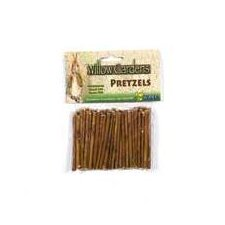 Pretzel Sticks Small Pet Treat