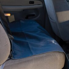 <strong>Ware Mfg</strong> Pop-N-Seat Dog Seat Cover