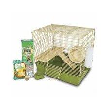 CF Naturals Hamster Kit