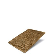 Texmex Rattan Placemat (Set of 2)