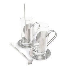 Irish Coffee (Set of 2)