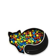 Animal Bowl Cat
