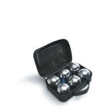 Boules Ball (Set of 6)