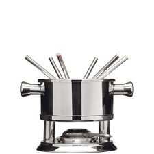 6 Piece Bar Fondue Set