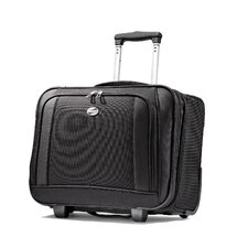 iLite Supreme Wheeled Boarding Bag