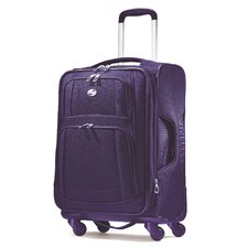 iLite Supreme Luggage Spinner Collection