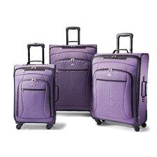 At Pop 3 Piece Luggage Set
