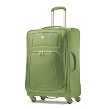 "iLite Supreme 21"" Spinner Suitcase"