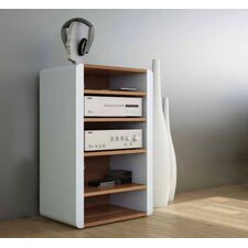"TV-HiFi-Rack ""ELF-Linie"""