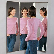 Professional Dressing Mirror