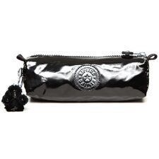 Patent Freedom Pen/Cosmetic Clutch Bag