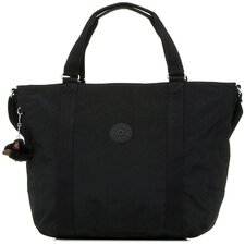 Adara Medium Tote Bag