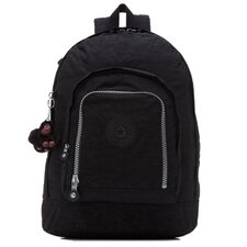 <strong>Kipling</strong> Basic Solid Hiker Large Expandable Backpack