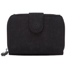 <strong>Kipling</strong> Money Deluxe Wallet