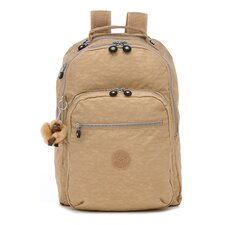 Basic Solid Seoul Large Backpack