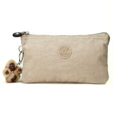 <strong>Kipling</strong> Creativity Small Pouch