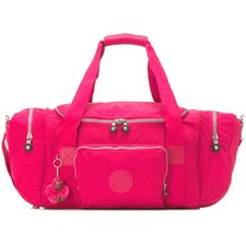 "<strong>Kipling</strong> 24"" Medium Anatomy Gym Duffel"