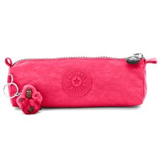 <strong>Kipling</strong> Freedom Pen/Comestic Case