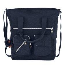 Joslyn Tote Handbag