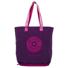 Hip Hurray N Medium Tote