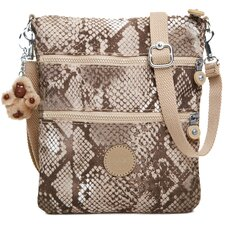 Print Rizzi Cross Body Bag