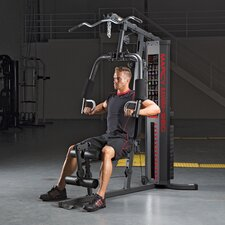 Stack Home Total Body Gym