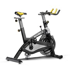 Club Indoor Cycling Bike