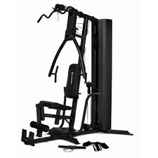 150 lb. Stack Home Gym