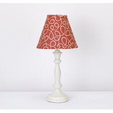 Peggy Sue Stand Table Lamp