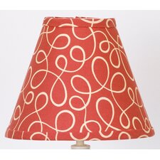 <strong>Cotton Tale</strong> Peggy Sue Lamp Shade