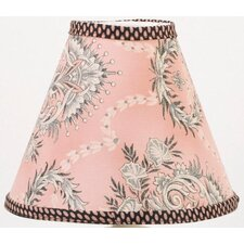 Nightingale Standard Lamp Shade