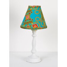 <strong>Cotton Tale</strong> Gypsy Standard Table Lamp