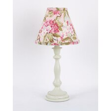 <strong>Cotton Tale</strong> Tea Party Standard Table Lamp