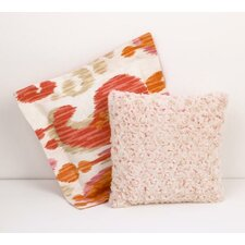 Sundance 2 Piece Pillow Pack